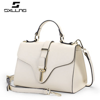 SXLLNS Guangzhou wholesale handbags alibaba china women tote bag for sale