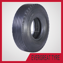 sand tyre/sand tire to Saudi Arabia market 1400-20