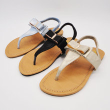 jewelry sandal summer