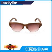 wholesale custom sunglasses design well made sunglasses manufacturer