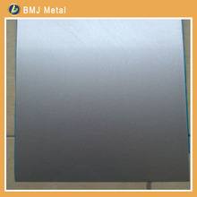 0.14mm~4.0mm Thickness Hot Dip Galvanized Sheet Metal Prices(Coating:60g/m2~600g/m2)
