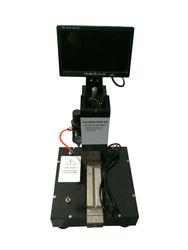 Samsung SM Tape Feeder calibration Jig