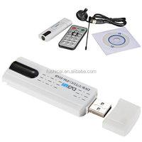 USB 2.0 DVB-T2 /T/C HDTV Digital TV Stick,Receiver,Adapter,Tuner,Support DVB-T, DVB-C