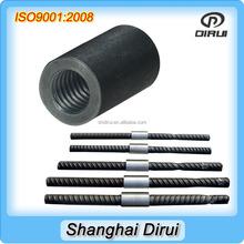 Buy rebar concrete reinforcement steel quality rebar D12-50