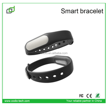 Power Balances for xiaomi android bluetooth smart band