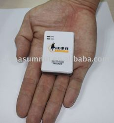 locator/tracker GPS GSM for Blind Disabled Old Business/trade
