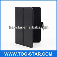 Tablet Holster For Ipad