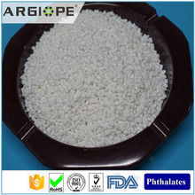 Import chemicals high performance PP v0 anti-flaming agent