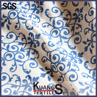 textiles italian shirt cotton fabric