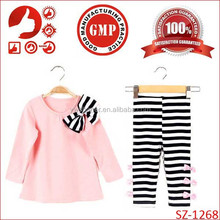 Baby winter suit set,children clothes set,importing baby clothes from china