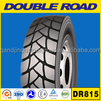 DOUBLE ROAD/ GT Radial Truck tyre 315/80R22.5 295/80R22.5 1200R20 1100r20 WITH GCC ECE