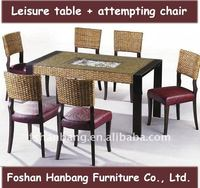 used dining room furniture for sale