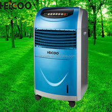 Home Appliance Energy Saving Evaporative Air Cooler , Air Cooler Motor Winding