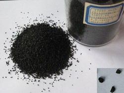 activated carbon used for filter