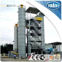 Top quality hot sale best price equipment asphalt
