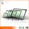 """15"""" - 300"""" USB windows 7 multi touch monitor touch screen"""