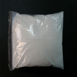 Mining Chemicals Cationic pam flocculant