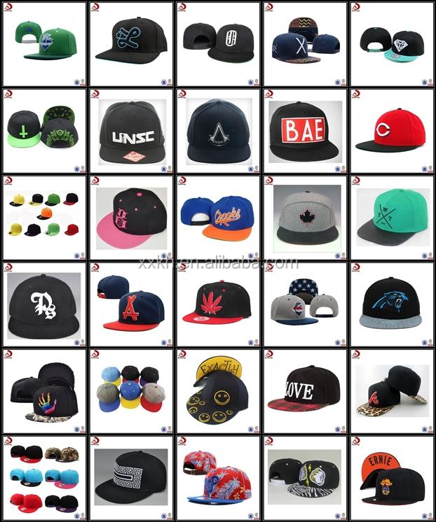Hats In Miniature Lyn Waring 9780806942650 Amazoncom