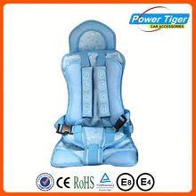 Multi Colors booster child car seats