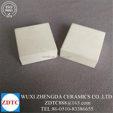 zirconia ceramic pin