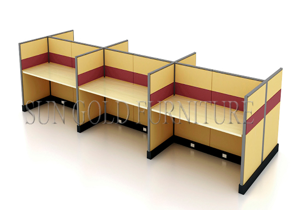 office workstation partition,office cubicle workstation,office