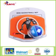 29x24 customize your own basketball mini basketball backboard