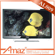 FULL High-Definition Sitting room 37 inch led tv with1920*1080 resolution