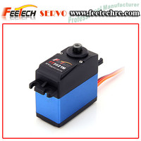 Feetech RC FT5621m Standard 20kg.cm High Torque HV Digital Servo for boat/airplane/car