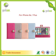 universal phone case with card slot pu leather case
