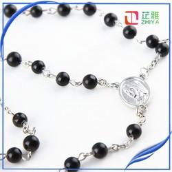 hottime energy acrylic chain rosary