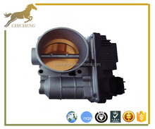 high quality and best price Throttle body for NISSAN RME6006A/C/D/E/F,16119AE011/13/10/A/B/C