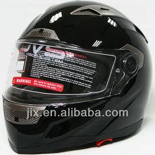 2015 DOT/ECE full face helmets /LS2 helmet /JX-FF002