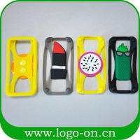 universal case for mobile phone