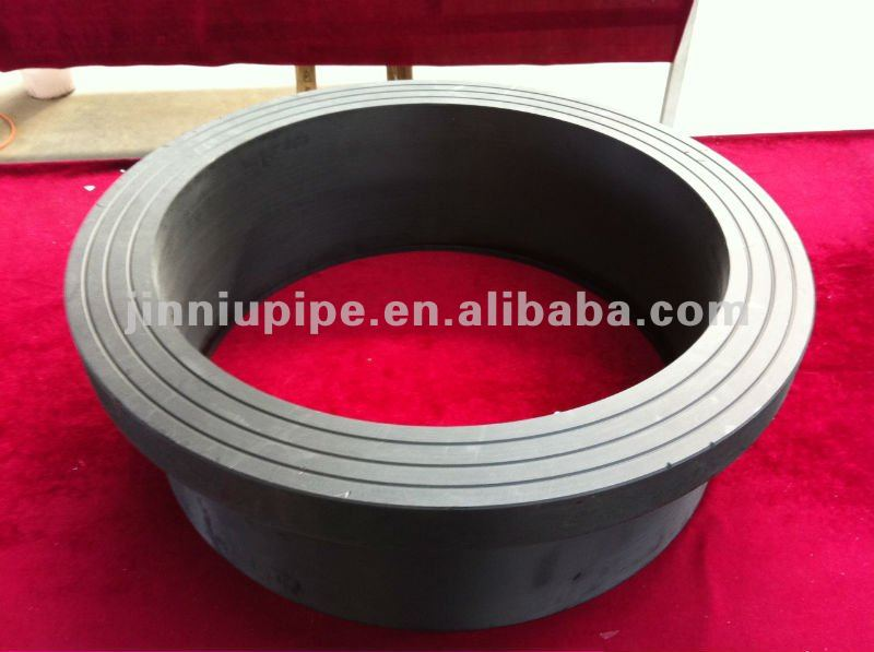 Hdpe stub end and backing rings buy