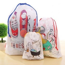 taiwan online shopping italian style shoes bag