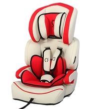 Toddler car seat booster high quality Made in China ECE safety NB-7971-1