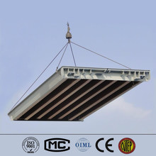 50 ton industrial electronic truck scale for sale