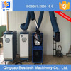 High quality environment protection Welding dust catcher
