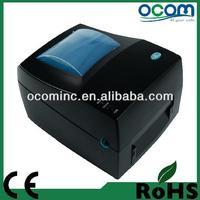 tsc 247 barcode printer