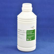 electronic grade silicone pouring sealant