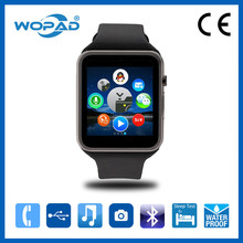 "Smart Watch 1.54"" Small TFT LCD Display Module Girls Mobile Phone Watch Waterproof"