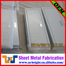Electric meter box cover with competitive price