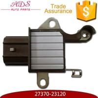 Alternator brush holder for Corolla oem 27370-23120