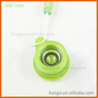 High Quality Magic Jelly Lens For Mobile Phone and Digital Camera