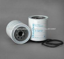baixo preço caminhão para filtro de combustível fs1287