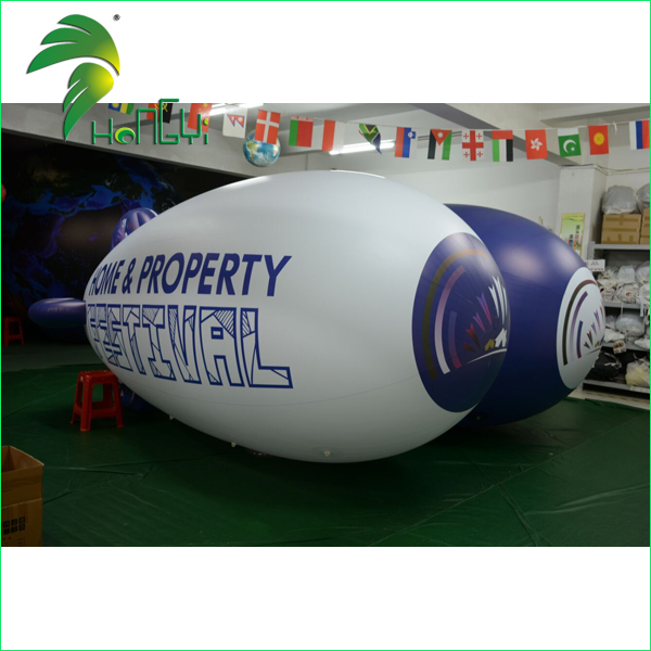 inflatable blimp (6)