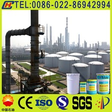 thick coating high build oil tank paint Epoxy Phenol Finish paint