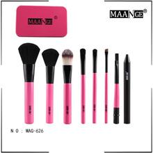 MAANGE Maquillaje maquillaje de herramientas
