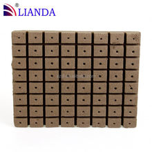 agricultural soilless ,plant mud,chemical materials for making floral foam