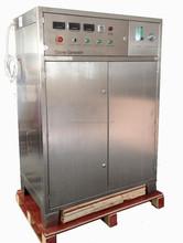 high ozone output generator/ozonizer waste water treatment/ozonizer/home ozonizador/ozoniser/ozonator/LF-OXF200G ozone generator